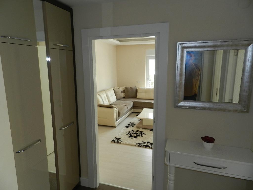 Buy Apartment in Turkey Near The Sea 11