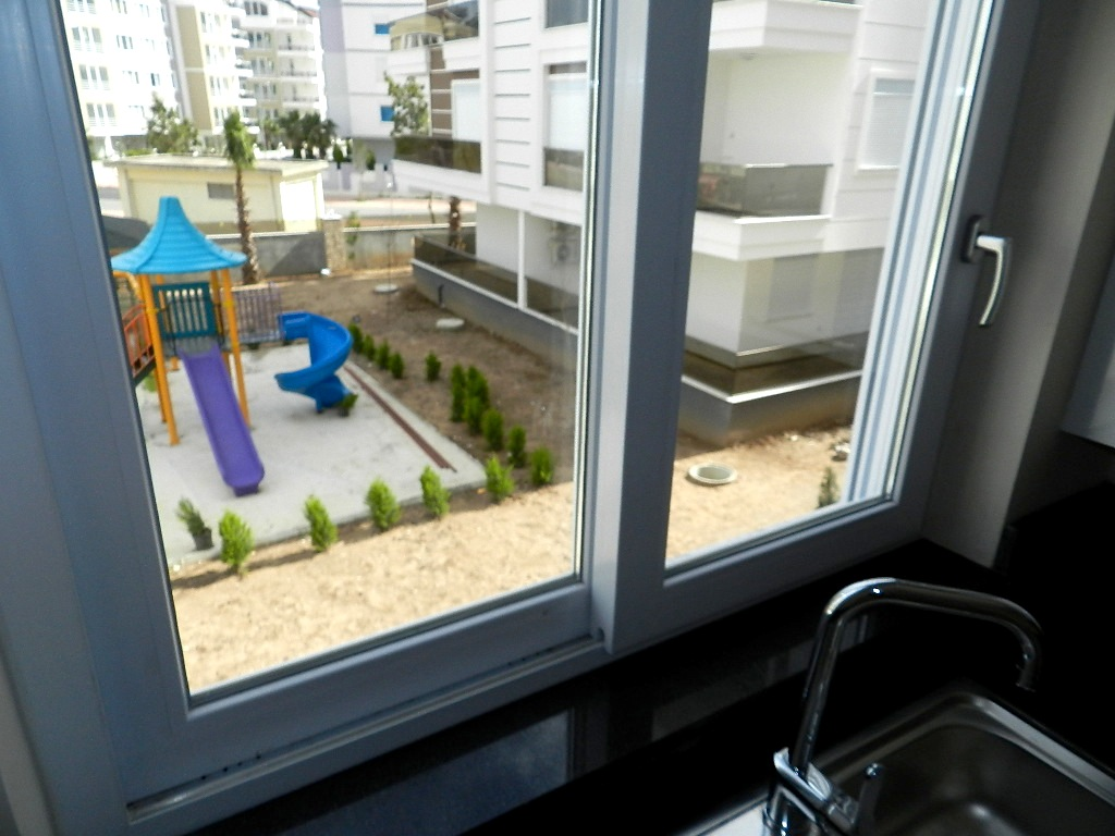 Buy Apartment in Turkey Near The Sea 15