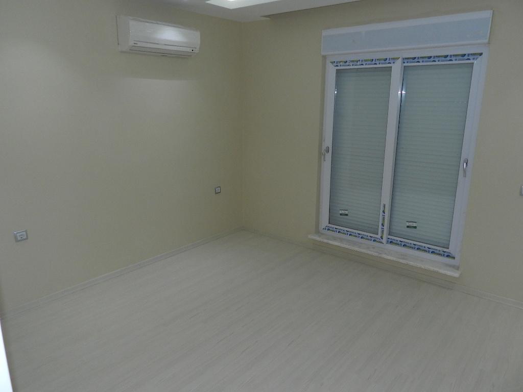Buy Apartment in Turkey Near The Sea 17
