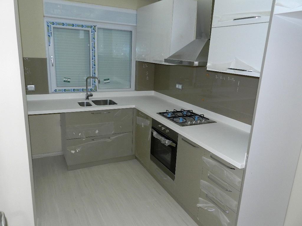 Buy Apartment in Turkey Near The Sea 18