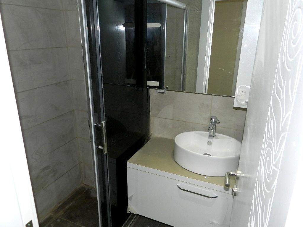 Buy Apartment in Turkey Near The Sea 19