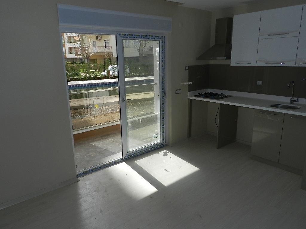 Buy Apartment in Turkey Near The Sea 20