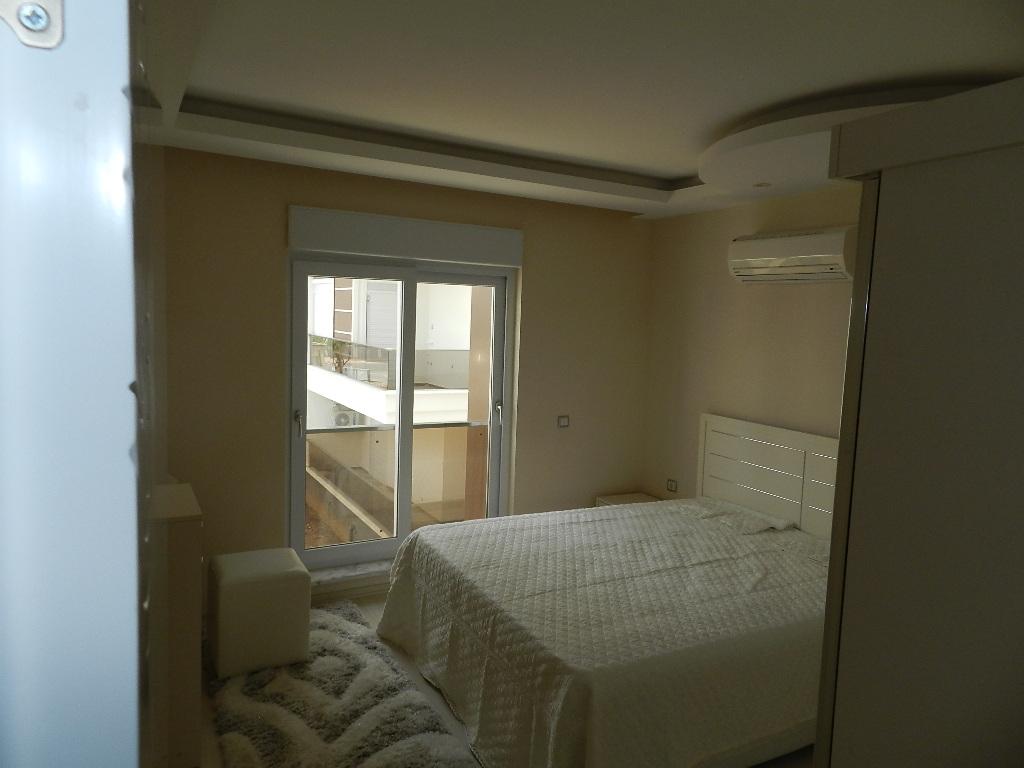 Buy Apartment in Turkey Near The Sea 6