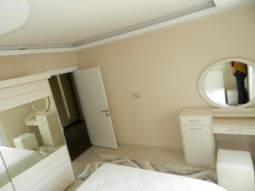 Buy Apartment in Turkey Near The Sea 7