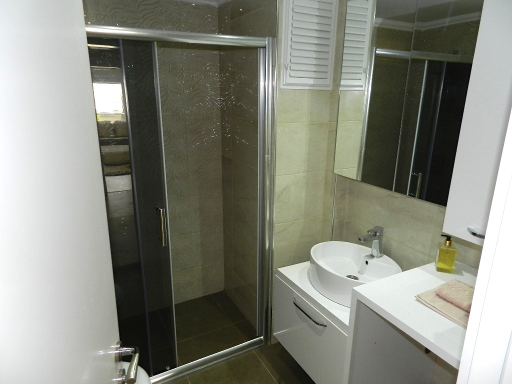 Buy Apartment in Turkey Near The Sea 9