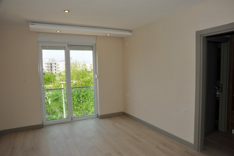 antalya city center apartments for sale 10