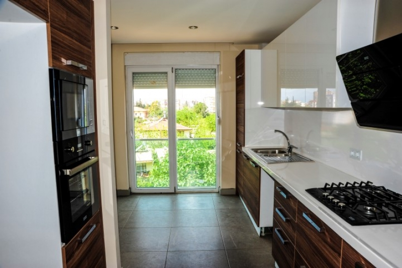 antalya city center apartments for sale 14