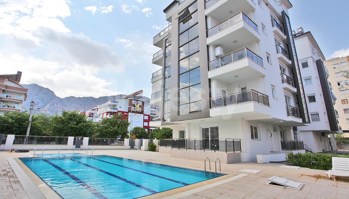 buy luxury apartment in turkey 1