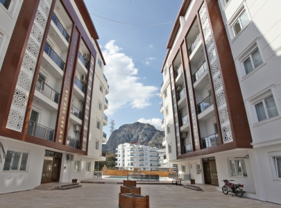 buy luxury apartment in turkey 5