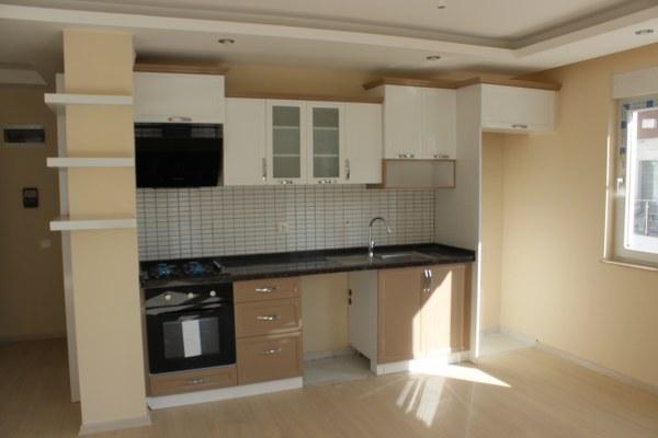 buy luxury apartment in turkey 9