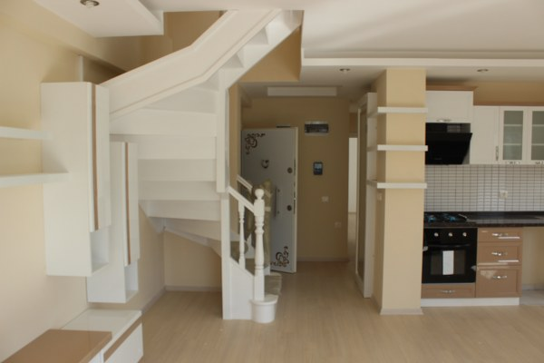 buy luxury apartment in turkey 11