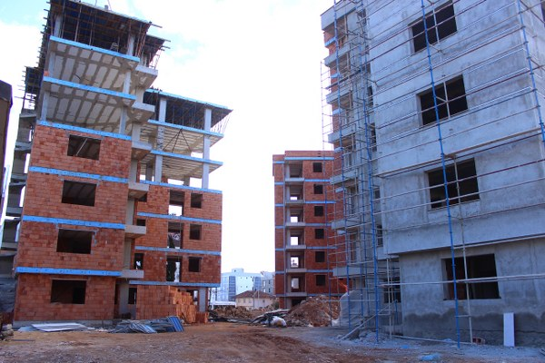 cheap apartments for sale in turkey 8