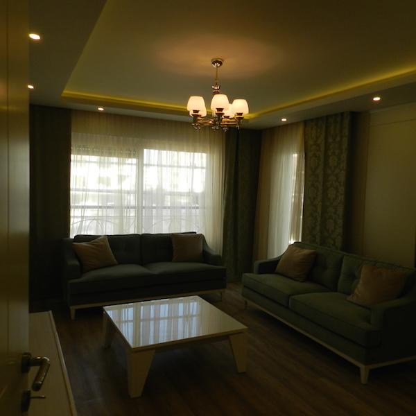 comfortable real estate antalya turkey 12