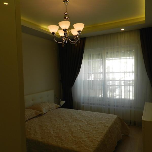 comfortable real estate antalya turkey 11