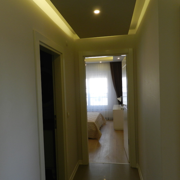 comfortable real estate antalya turkey 9