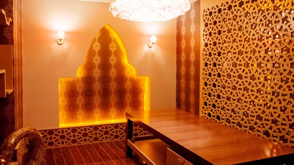 Luxury Property For Sale In Beylikduzu 10