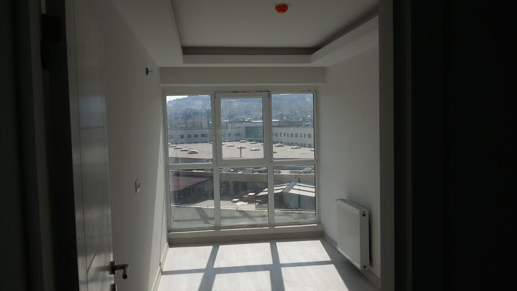 Luxury Property For Sale In Beylikduzu 6