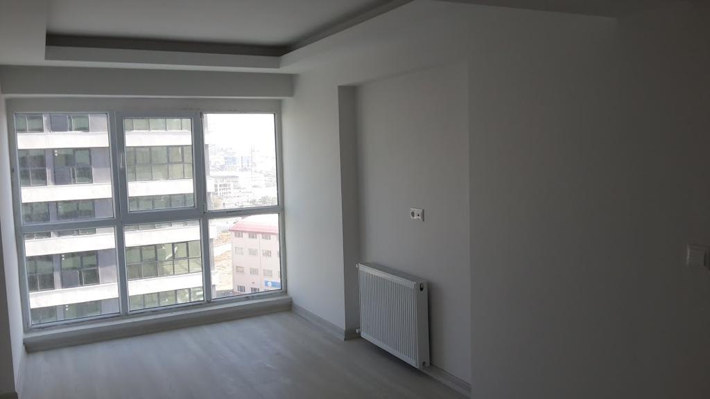 Luxury Property For Sale In Beylikduzu 2