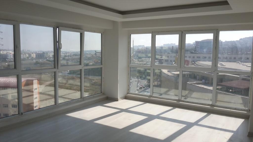 Luxury Property For Sale In Beylikduzu 1