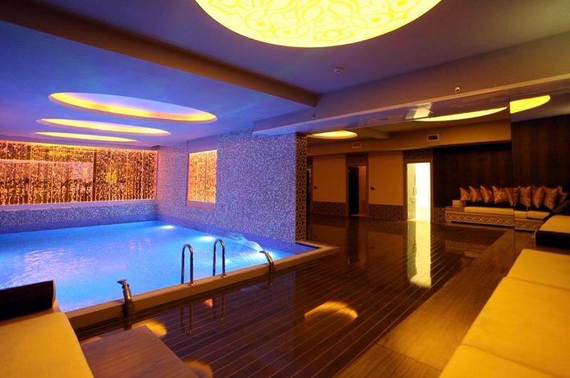 Luxury Property For Sale In Beylikduzu 20