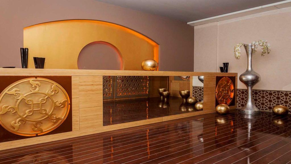 Luxury Property For Sale In Beylikduzu 16