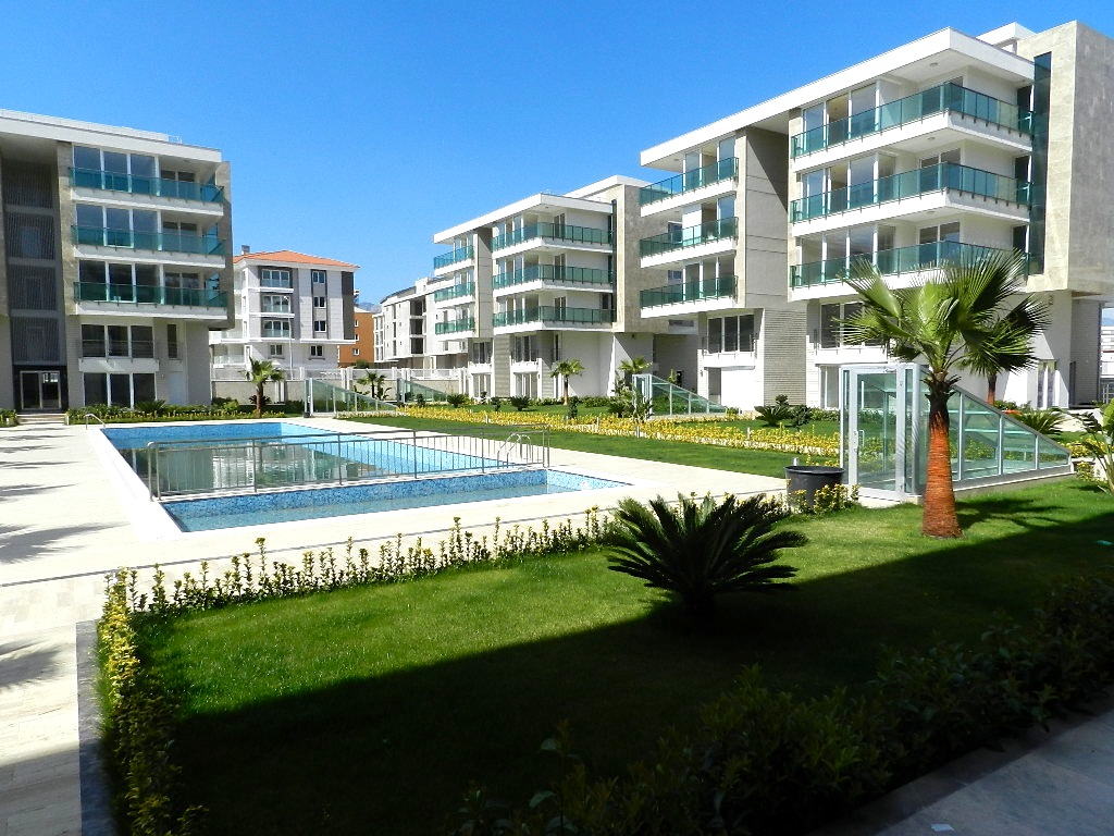 luxury quality real estate in turkey 1