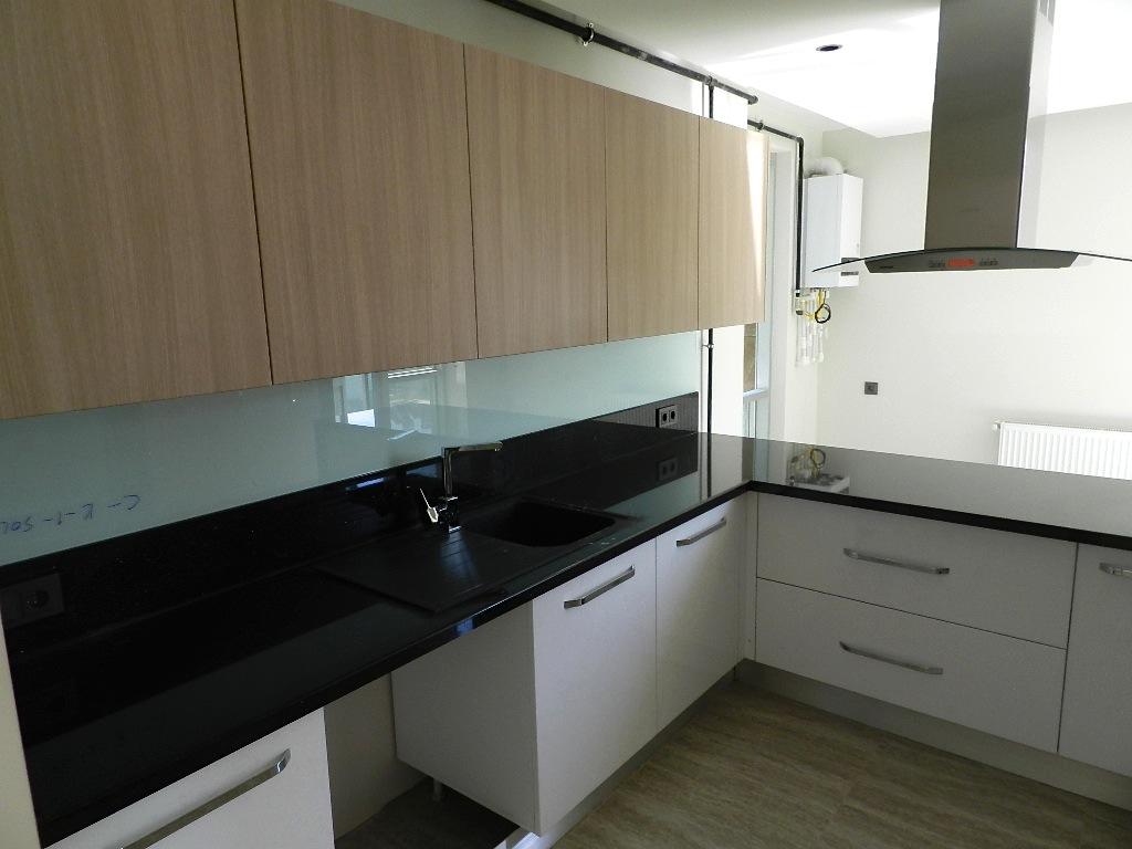 Luxury Real Estate in Antalya Uncali 11