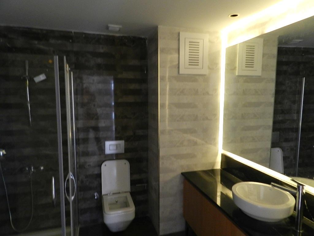 Luxury Real Estate in Antalya Uncali 13