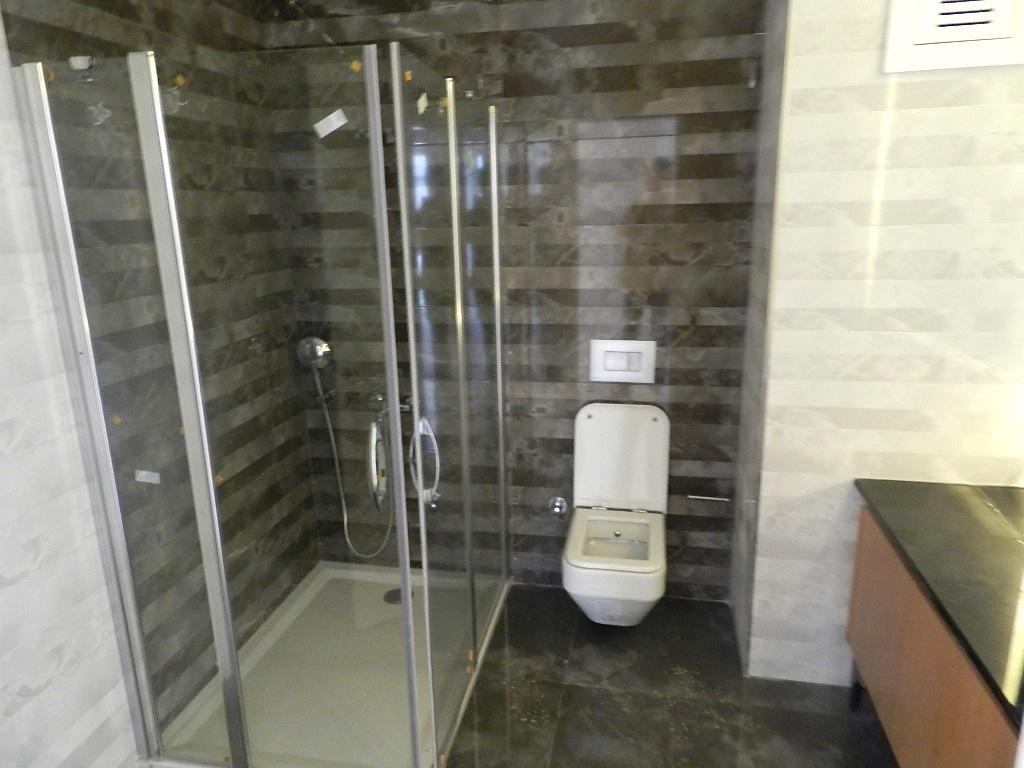 Luxury Real Estate in Antalya Uncali 14