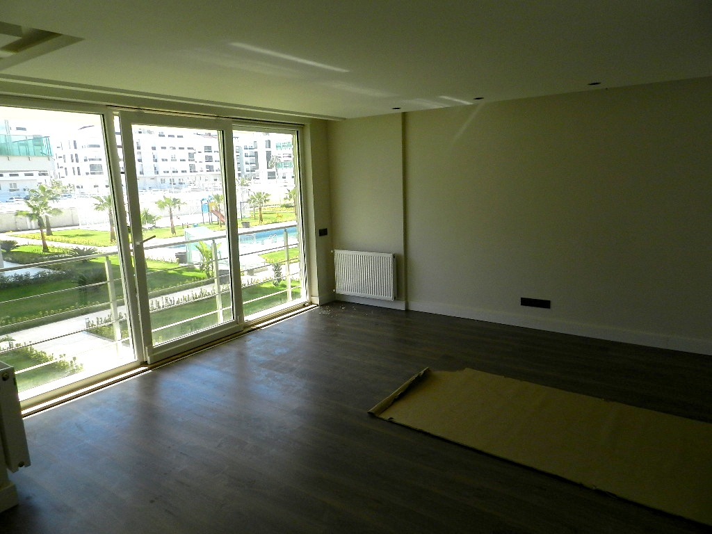 Luxury Real Estate in Antalya Uncali 18