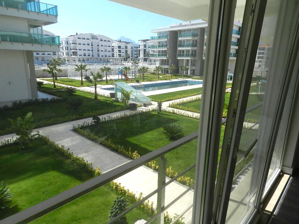 Luxury Real Estate in Antalya Uncali 19