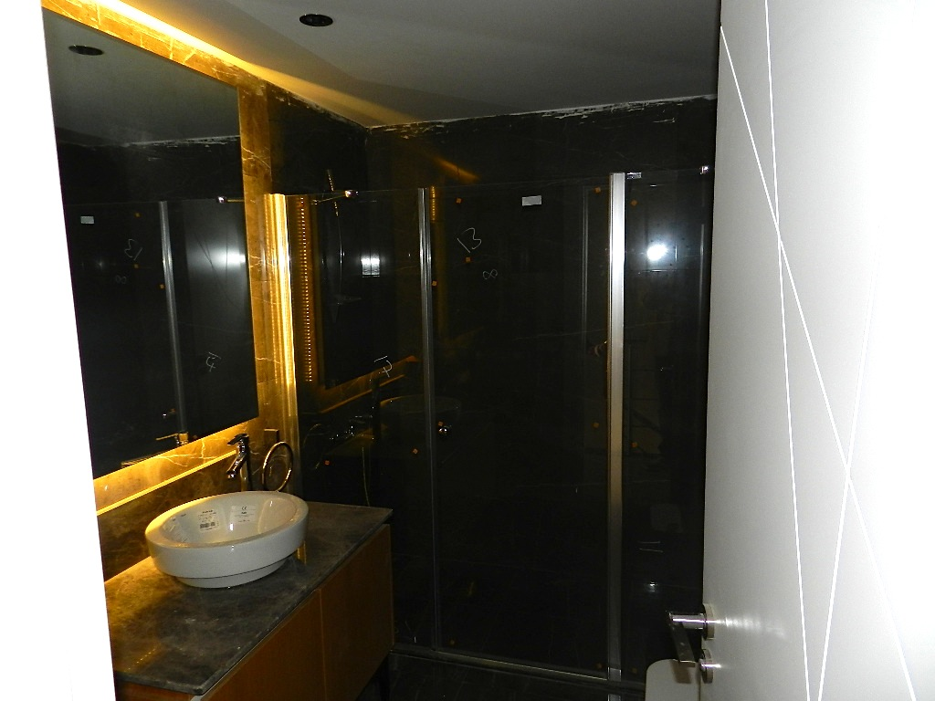Luxury Real Estate in Antalya Uncali 20
