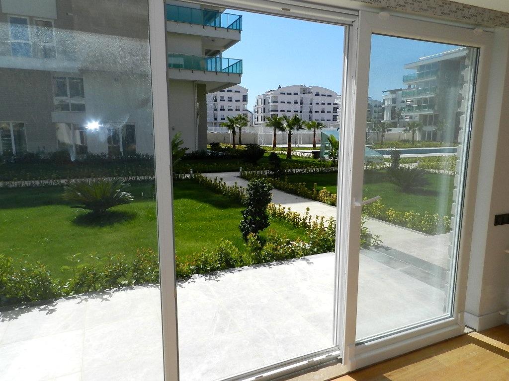Luxury Real Estate in Antalya Uncali 22