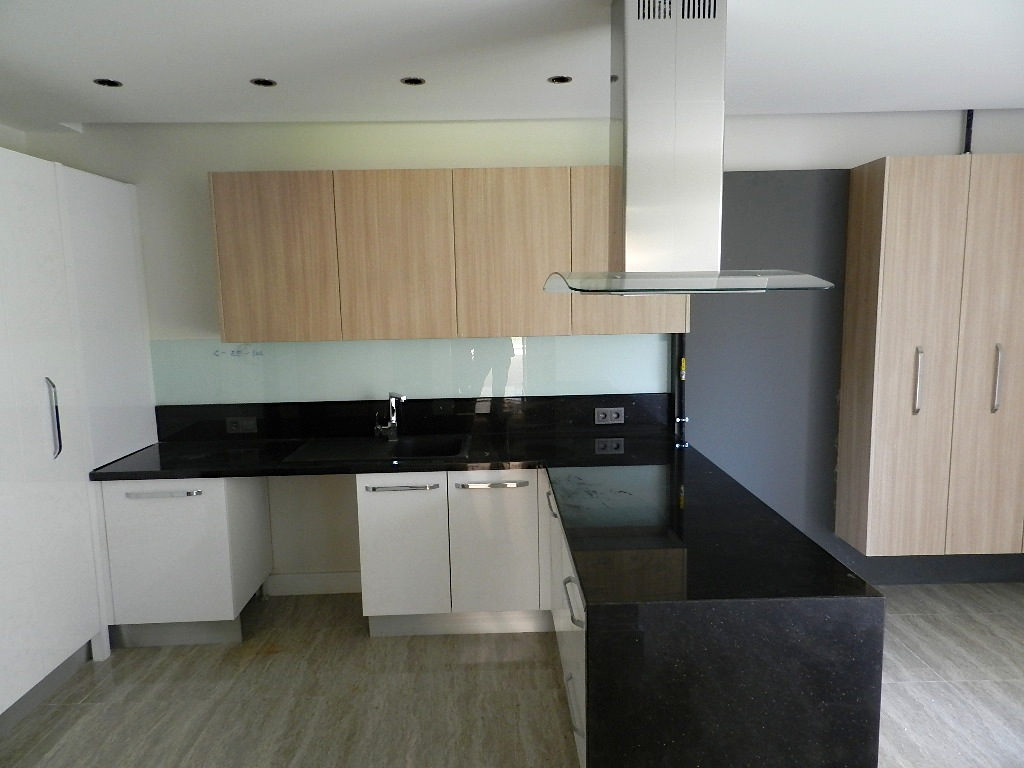 Luxury Real Estate in Antalya Uncali 23