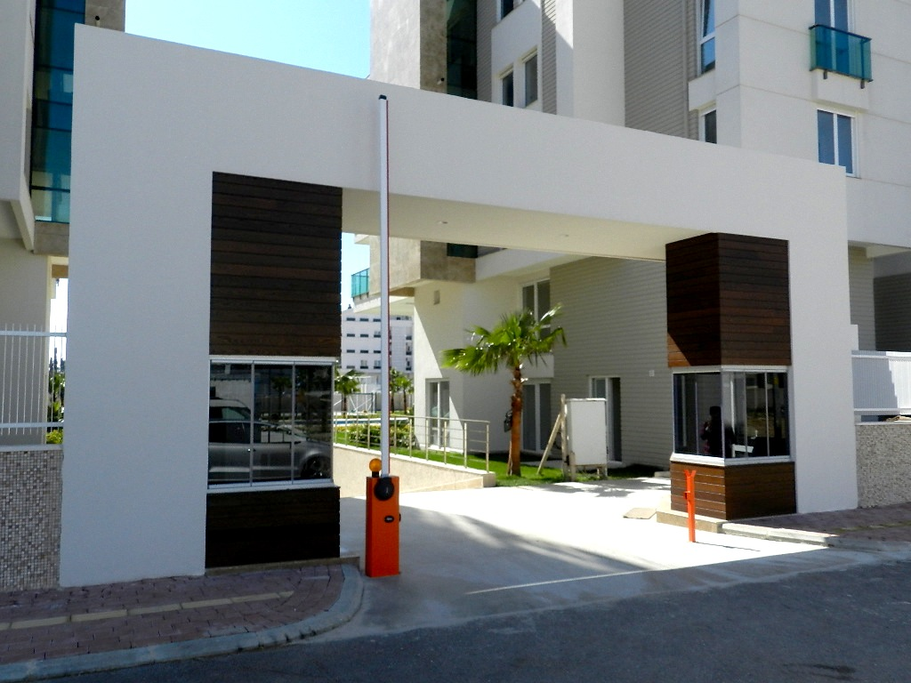 Luxury Real Estate in Antalya Uncali 5
