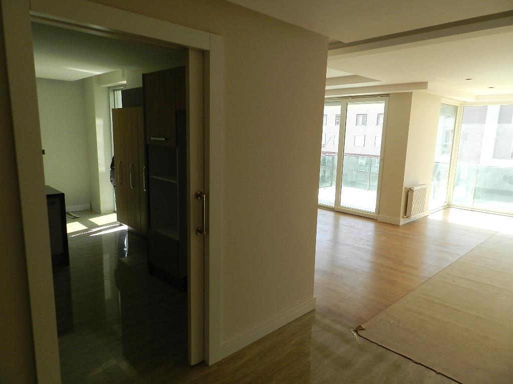 Luxury Real Estate in Antalya Uncali 8
