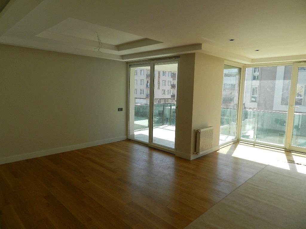 Luxury Real Estate in Antalya Uncali 9