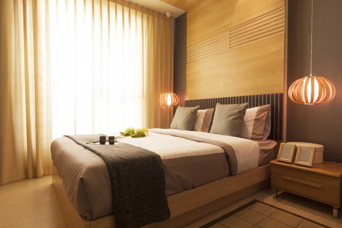 Buy Apartment in Istanbul Eyup 11