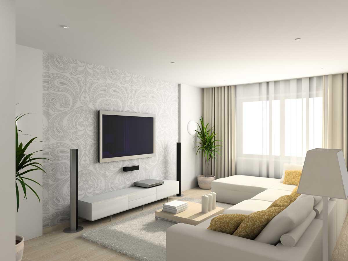 Buy Apartment in Istanbul Eyup 8