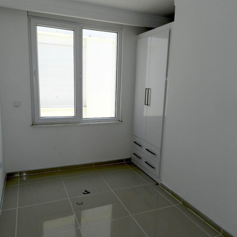 Buy House In Antalya 14