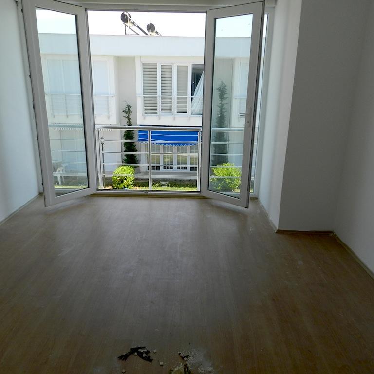 Buy House In Antalya 5