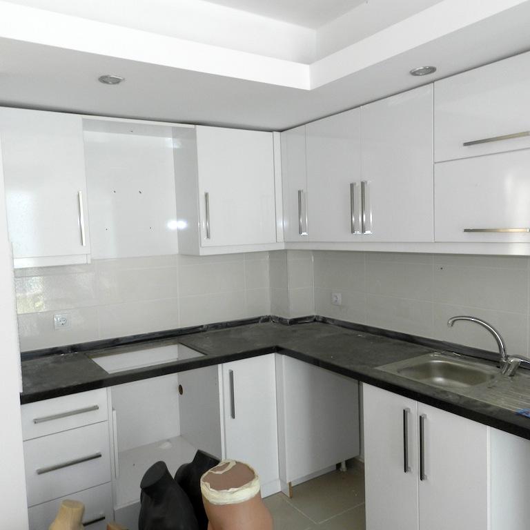 Buy House In Antalya 6