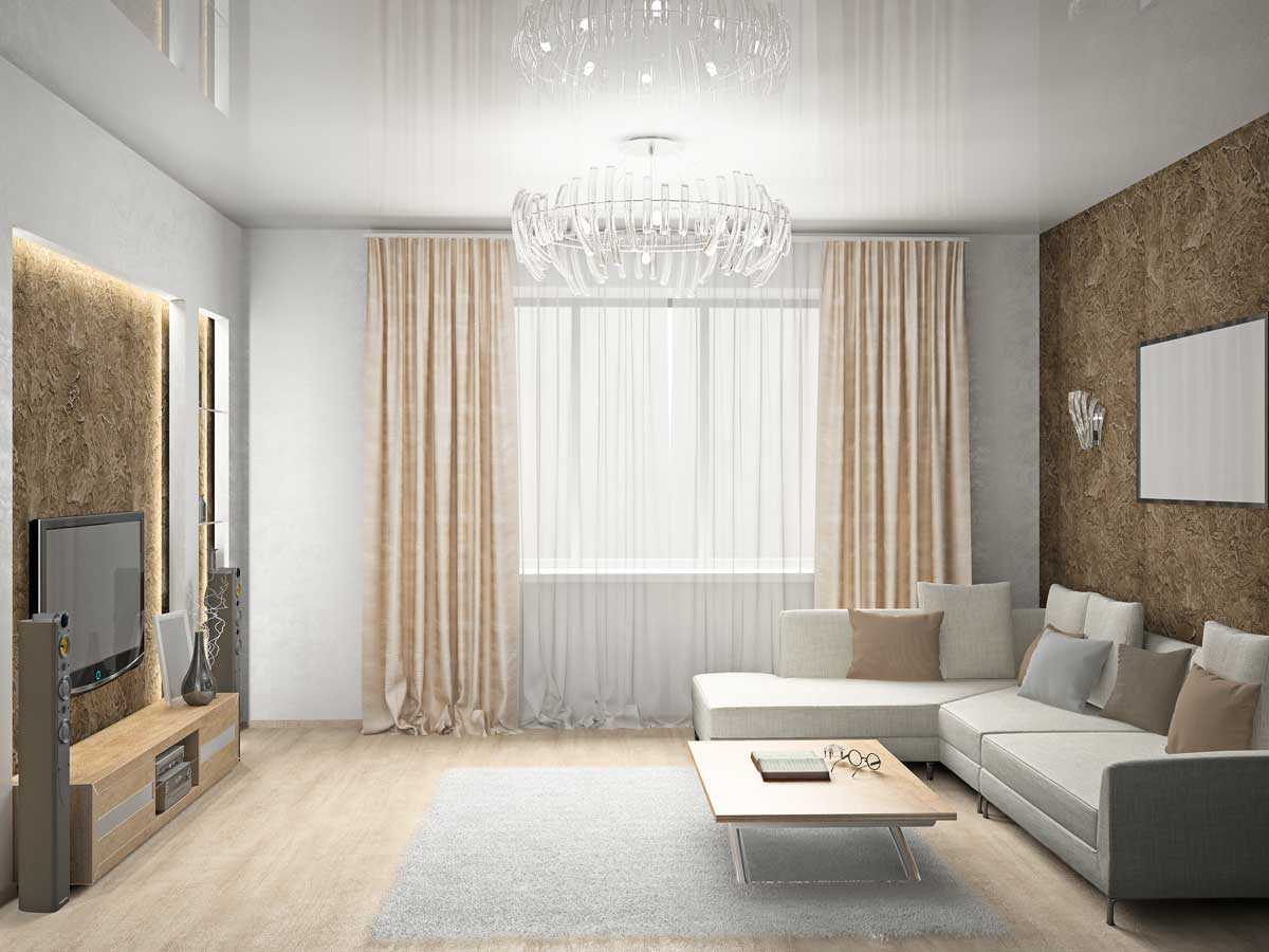 Buy Real Estate in Istanbul Center 10