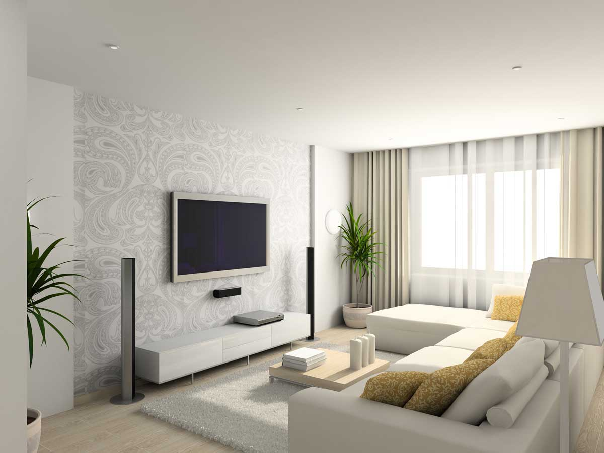 Buy Real Estate in Istanbul Center 8