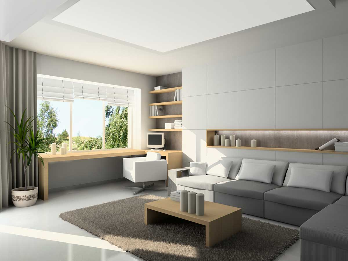 Buy Real Estate in Istanbul Center 9