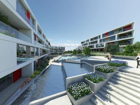 Istanbul Turkey Properties 6
