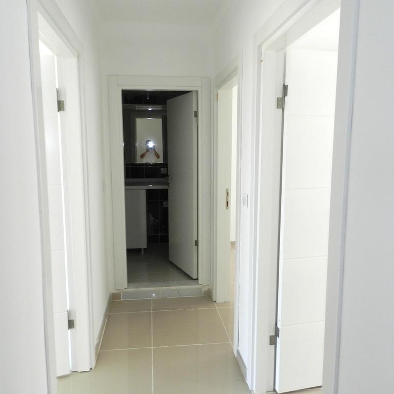 Luxury Villa For Sale in Antalya 13