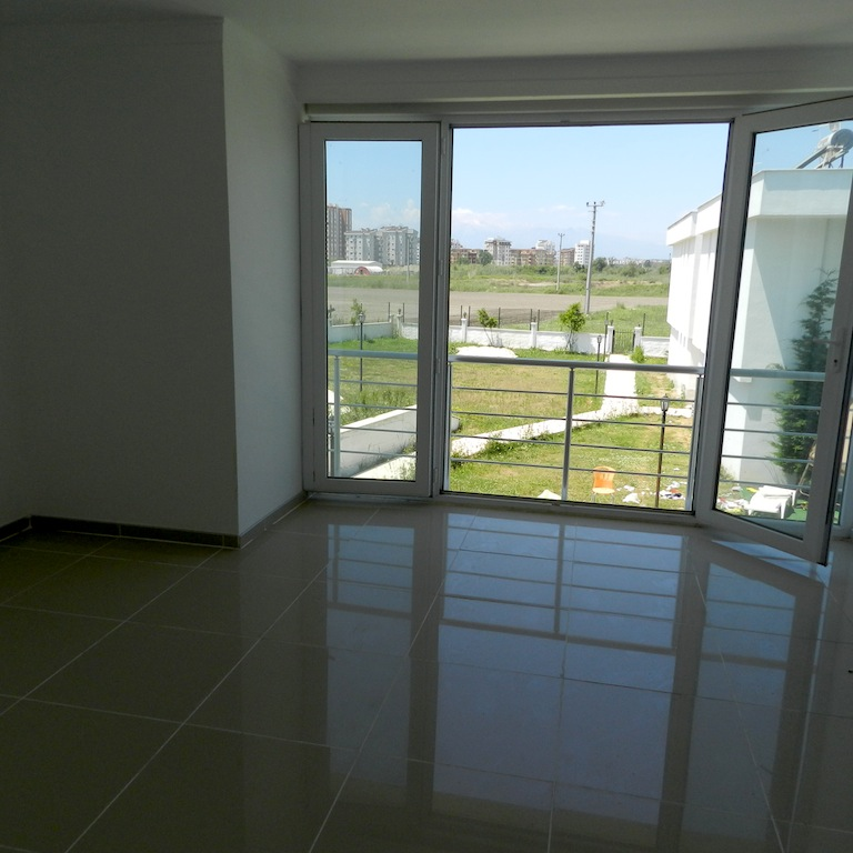 Luxury Villa For Sale in Antalya 17