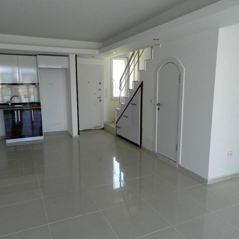 Villas for sale in Antalya Lara 10