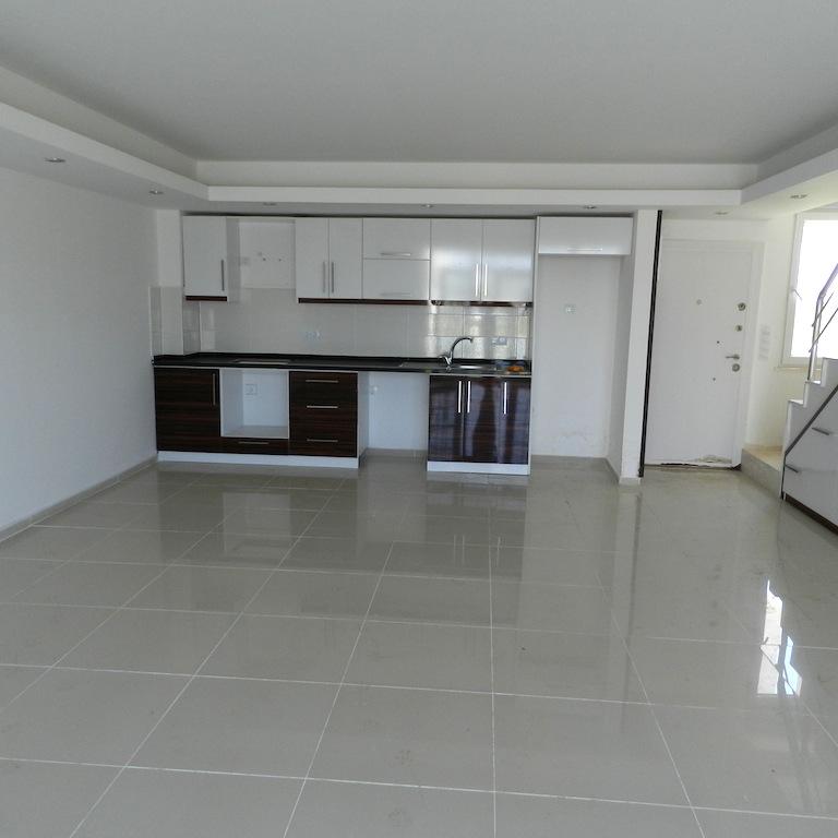 Villas for sale in Antalya Lara 11